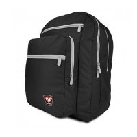 Fitmark Endurance Backpack