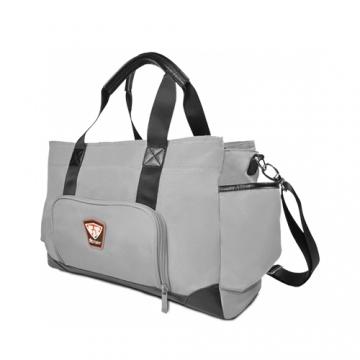 Fitmark Masons Bag