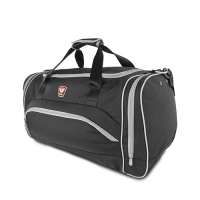 Fitmark Power Duffle
