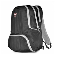 Fitmark The Envoy Backpack