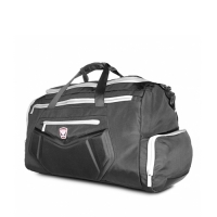 Fitmark The Envoy Duffel