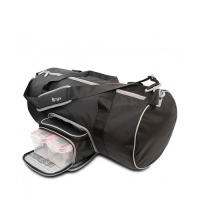 Fitmark The Transporter Duffle