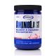 Gaspari Nutrition AminoLast (30 serv)