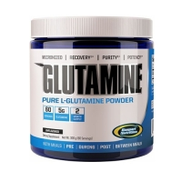 Gaspari Nutrition Glutamine Powder