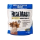 Gaspari Nutrition Real Mass Advanced (5400g)