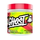 Ghost BCAA (30 serv)