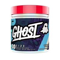 Ghost Size (30 Serv)