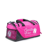 Gorilla Wear Santa Rosa Bag
