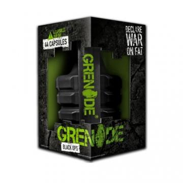 Grenade Black Ops (44)