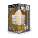 Grenade Thermo Detonator (Stim Free) (80)