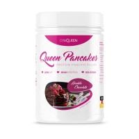 GymQueen Queen Pancake Powder (500g)