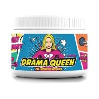 GymQueen Drama Queen (20 serv)