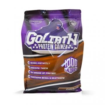 Syntrax Goliath (12lbs)