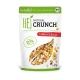 HEJ Natural HEJ Natural Crunch (375g)