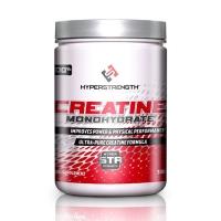 Hyperstrength Creatine Monohydrate (300g)