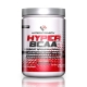 Hyperstrength Hyper BCAA (195g)