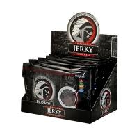 Indiana Jerky Beef Jerky (5x100g)