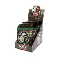 Indiana Jerky Turkey Jerky (10x25g)