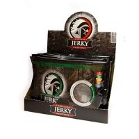 Indiana Jerky Turkey Jerky (5x100g)