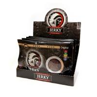 Indiana Jerky Pork Jerky (5x100g)