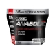 Inner Armour Anabolic Peak (12lbs)