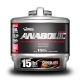 Inner Armour Anabolic Peak (15lbs)