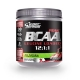 Inner Armour All Natural BCAA Peak (30 serv)