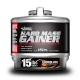 Inner Armour Hard Mass Gainer (15lbs)