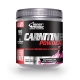 Inner Armour L-Carnitine Powder (50 serv)