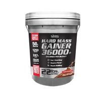 Inner Armour Hard Mass Gainer (22lbs)