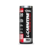 Inner Armour L-Carnitine Extreme (90)