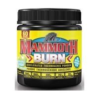 Interactive Nutrition Mammoth Burn (60 serv)