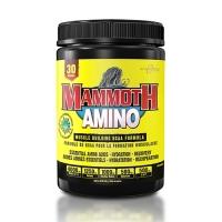 Interactive Nutrition Mammoth Amino (30 serv)