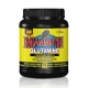 Interactive Nutrition Mammoth Glutamine (1000g)