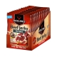 Jack Links Beef Jerky (12x75g)