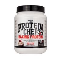 Labrada Baking Protein (680g)