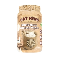 Lsp Oat King Wholegrain Oat Powder (4000g)