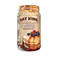 Lsp Oat King Protein Pancakes