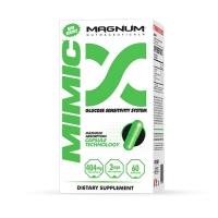 Magnum Mimic (60)