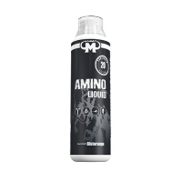 Mammut Amino Liquid (1000ml)