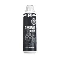 Mammut Amino Liquid (1000ml)