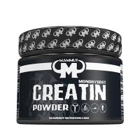 Mammut Creatine Monohydrate (300g)
