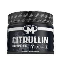 Mammut Citrullin Powder (200g)