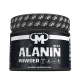 Mammut Beta Alanine Powder (300g)