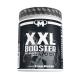 Mammut XXL Booster (500g)