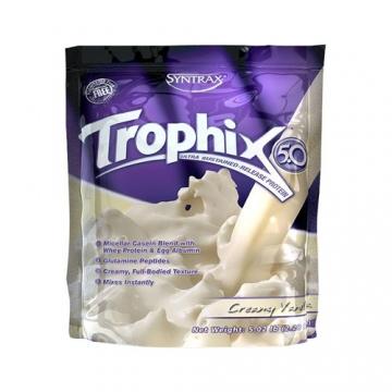 Syntrax Trophix