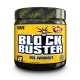 MAN Blockbuster (30 serv)