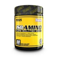 MAN ISO Amino (90 serv)