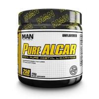 MAN Alcar (250g)