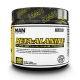 MAN Beta Alanine (500g)